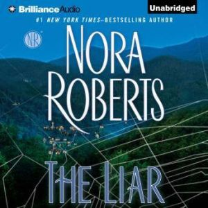 The Liar, Nora Roberts