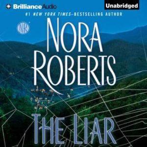 The Liar, Nora Roberts