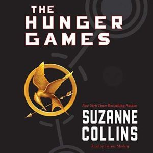 The Hunger Games: Special Edition, Suzanne Collins