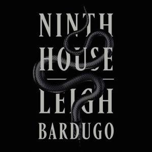 Ninth House, Leigh Bardugo