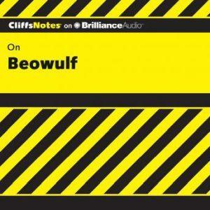 Beowulf, Stanley P. Baldwin, M.A.