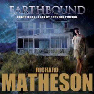 Earthbound, Richard Matheson