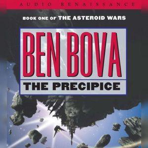 The Precipice, Ben Bova