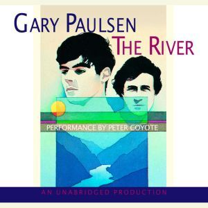The River, Gary Paulsen