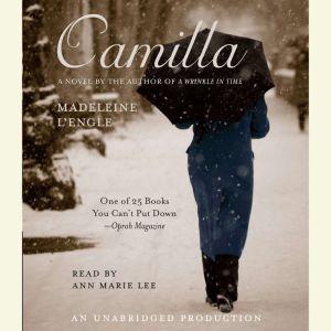 Camilla, Madeleine L'Engle