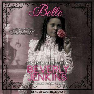 Belle, Beverly Jenkins
