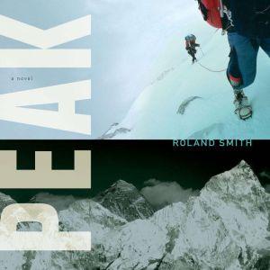 Peak, Roland Smith