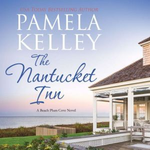Nantucket Inn, The, Pamela Kelley
