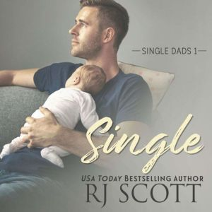 Single, RJ Scott