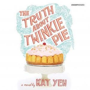 The Truth About Twinkie Pie, Kat Yeh