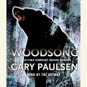 Woodsong, Gary Paulsen