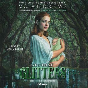 All That Glitters, V.C. Andrews