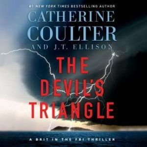 The Devil's Triangle, Catherine Coulter