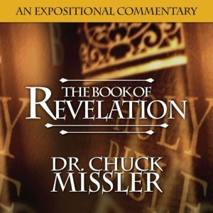 Revelation, Chuck Missler