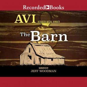 The Barn, Avi