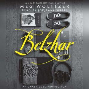 Belzhar, Meg Wolitzer