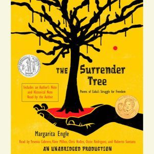 The Surrender Tree, Margarita Engle