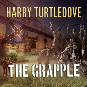 The Grapple, Harry Turtledove