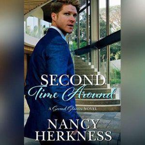 Second Time Around, Nancy Herkness