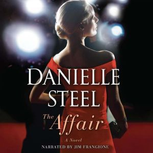 The Affair, Danielle Steel
