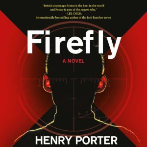 Firefly, Henry Porter