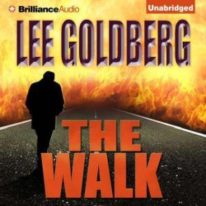 The Walk, Lee Goldberg